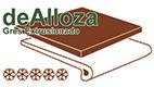 Alloza
