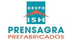 Prensagra